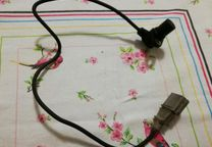 VAG - Sensor da cambota