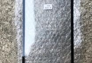 Vidro táctil / Touch de Samsung Galaxy Tab A 10.1