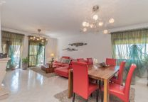 Apartamento T3 124,00 m2