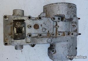 Carter motor sachs monor 505