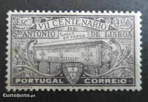 Selo Portugal 1931-Afinsa 536 MNH