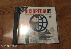 diciopédia 99