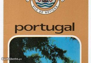Boticas (c. 1980)