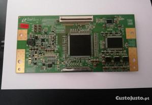 Placa T-Con 320wtc2lv3.7