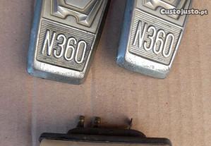 Acessórios Honda n360
