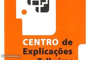Explicações Literatura Portuguesa - Lisboa