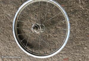 Roda de bocicleta 26
