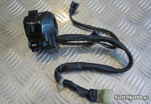 Comutador luzes Honda CBR 1000 RR 04-05