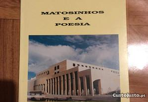 matosinhos e a poesia Manuel Lopes