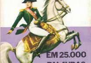 Napoleão de Paul Reader