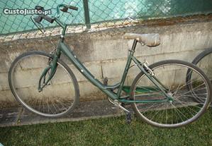 bicicleta francesa express paris