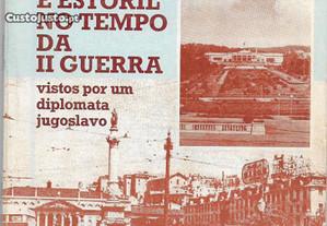 Revista HISTÓRIA de O Jornal nº 105 Fevereiro 1988