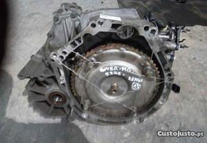 CAIXA DE VELOCIDADES MG ROVER MG ZT 190 2.5 V...