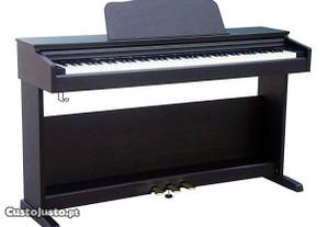 Piano digital (novo)