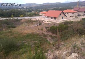 Lotes para Construção Montalegre Vila Real