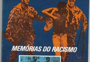 Revista HISTÓRIA de O Jornal nº 63 Janeiro 1984.