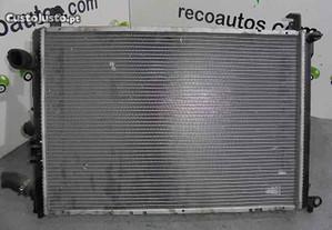 RADIADOR AGUA RENAULT ESPACE / GRAND ESPACE (...