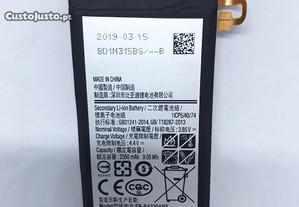 Bateria Original Samsung Galaxy A3 (2017) - Nova