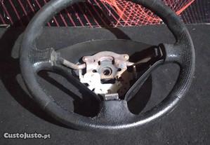 Volante Honda HR-V 1.6 16V 2000