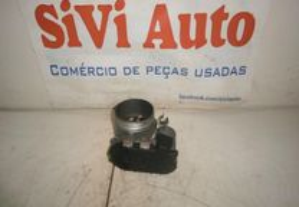 Corpo Admissão Alfa 156 / GT / 147 1.8 / 2.0 JTS