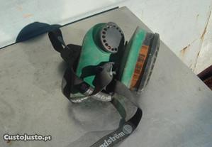 Sundström - máscara de protecção respiratória