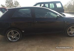Audi A3 1.9