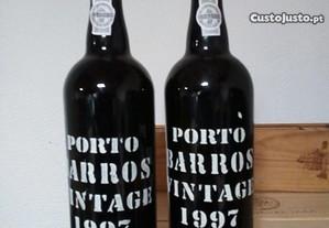 Pretendo adquirir vinho tinto, branco e portos