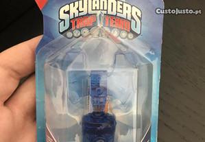 Skylanders Trap Team -