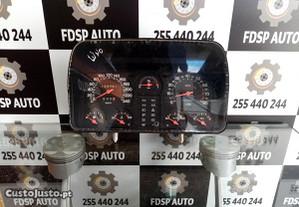 Quadrante Fiat Uno Turbo ie