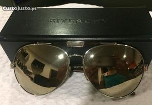 Óculos de sol Givenchy (originais!)