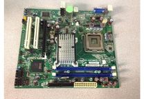 Motherboards boards 775