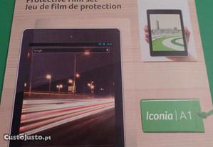 Película Acer Iconia B1 Nova
