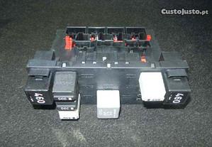 CENTRALINA CHECK CONTROL SEAT ALTEA XL (5P5)...