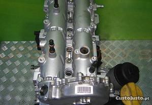 Motor Recondicionado Opel Meriva 1.3 Cdti De 2004