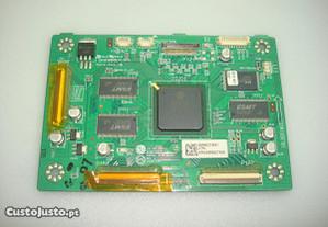 Ebr-50219801