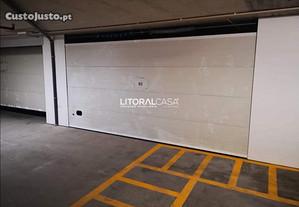 Garagem -se - aveiro centro