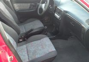 Seat Ibiza ECONÓMICO - 95