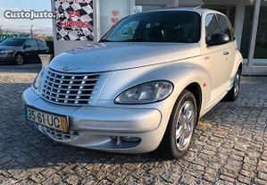 Chrysler PT Cruiser 2.2CRDi Nac - 03