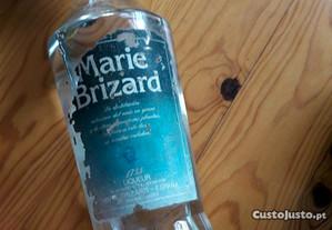 Licor Marie Brizard