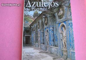 Azulejos du Portugal - 1998