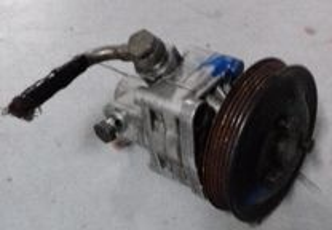 Bomba hidráulica direçao assistida BMW e34/e36