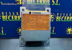 CENTRALINA AIRBAG NISSAN MAXIMA QX (CA33) 2.0...