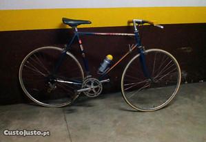 Bicicleta de Estrada Peugeot - Vintage Road