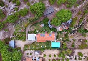 Quinta e Herdade T3 72,00 m2
