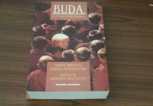 Buda e os seus ensinamentos de Samuel Bercholz