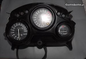Manometros Honda CBR 600