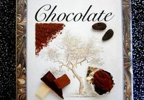 Chocolate: The Chocolate Lover's Guide