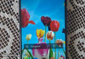 ASUS ZenFone M2 max