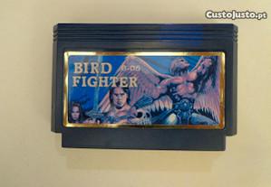 Jogo Famicom - Bird Fighter