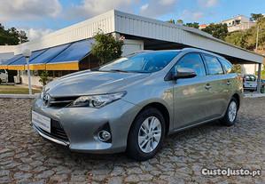 Toyota Auris TS 1.8 HSD Comfort - 15